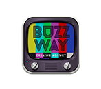 Buzzway | Web Marketing