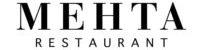 mehta restaurant